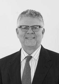 Paul J. Zdybel, MD