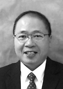 William O. Chu, MD