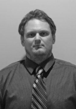 James Freeman, MD