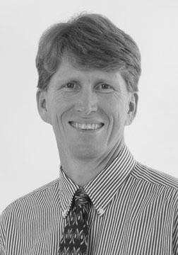 Steven Pirttima, MD
