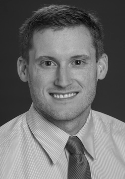 Brandon Cramer, MD