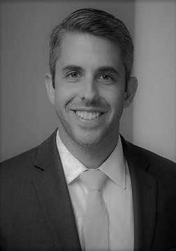 Christian A. Salinas, MD