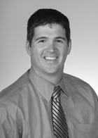 David D. Arrington, MD