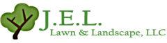 J.E.L. Lawn & Landscape, LLC