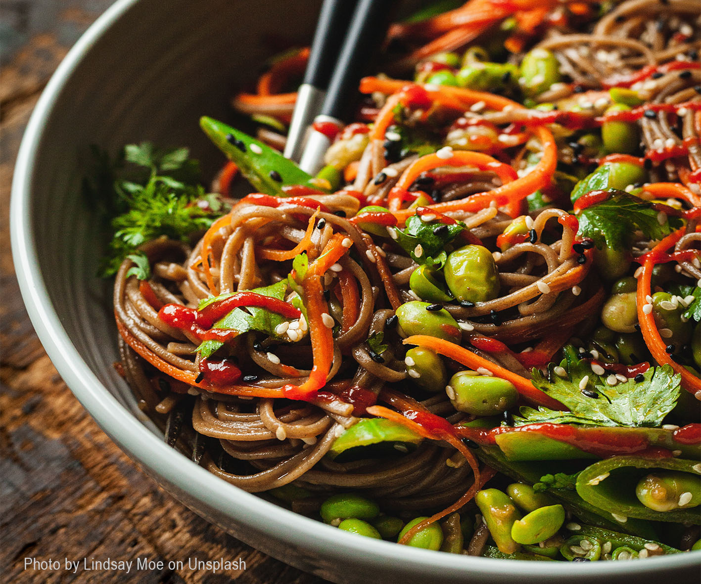 COOKINGPOSTJPEG - SPICY-SOBA-NOODLES-WITH-CHICKEN-VEGETABLE-VERDE