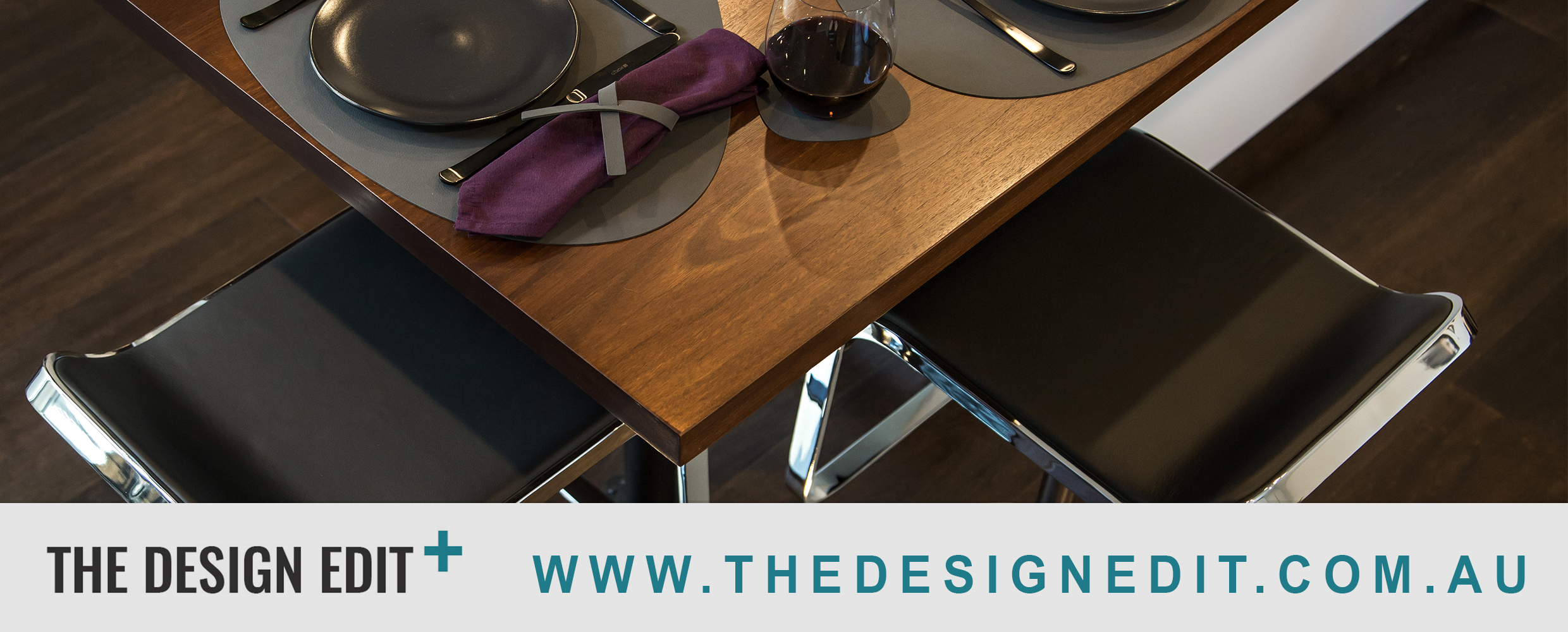 5-Tips-For-Furnishing-A-New-Home - THE-DESIGN-EDIT-AD