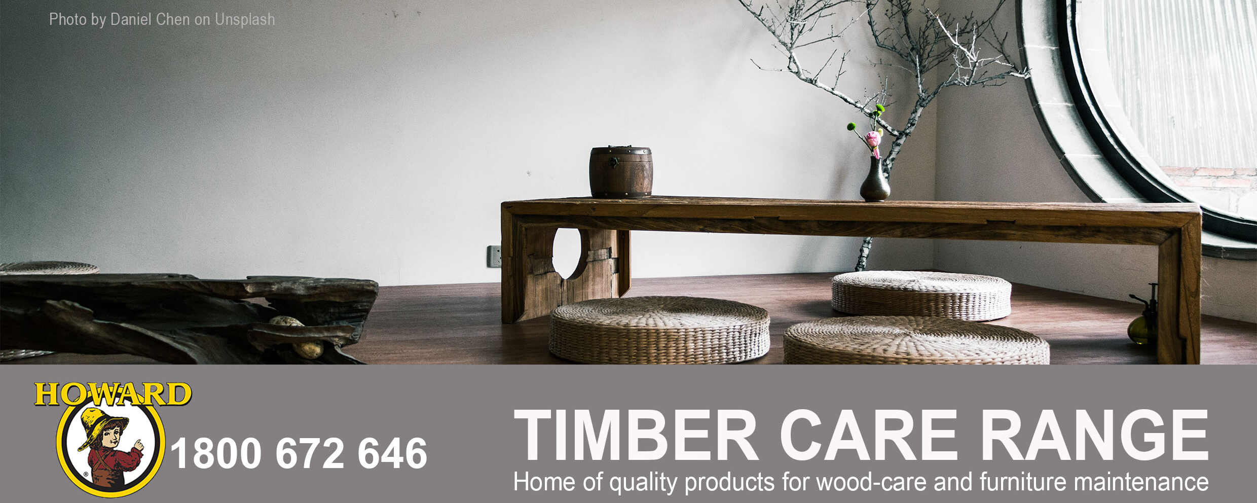Howard-products-timber-care