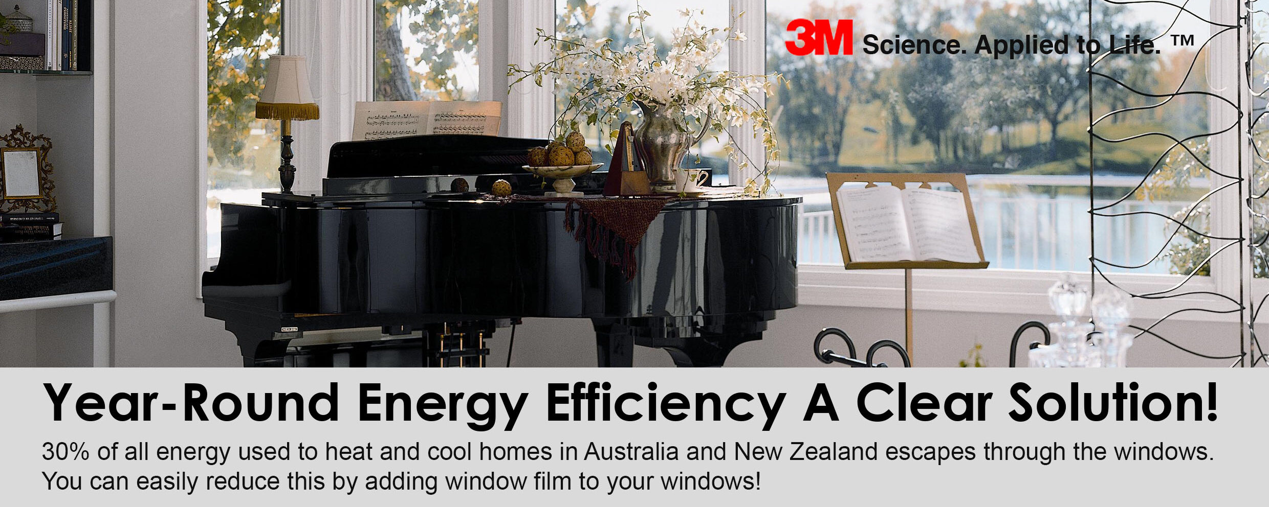3M-Energy-Efficiency-A-Clear-Solution