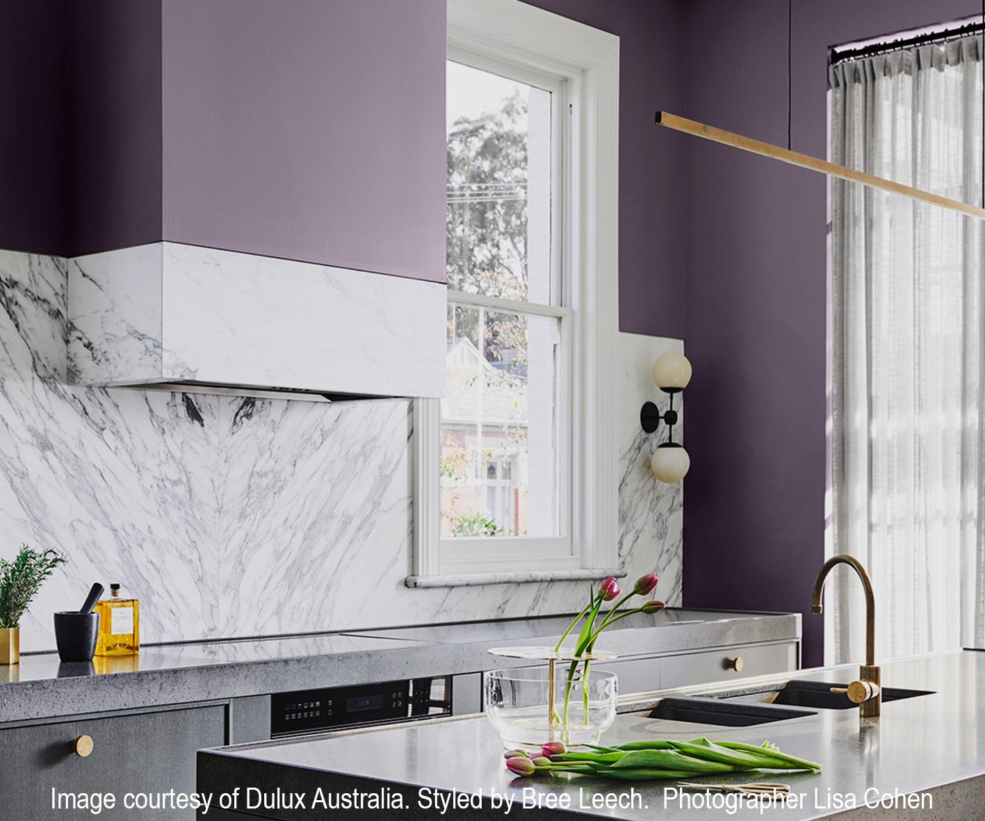 Home-Interior-Painting-Guide