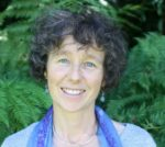 Marie-Nathalie Beaudoin, Ph.D., Psychologue, Auteur