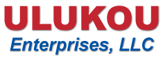 ULUKOU Enterprises, LLC