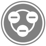 nikken_iones_negativos