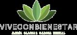 Vive con Bienestar - Tu Tienda NIKKEN Colombia