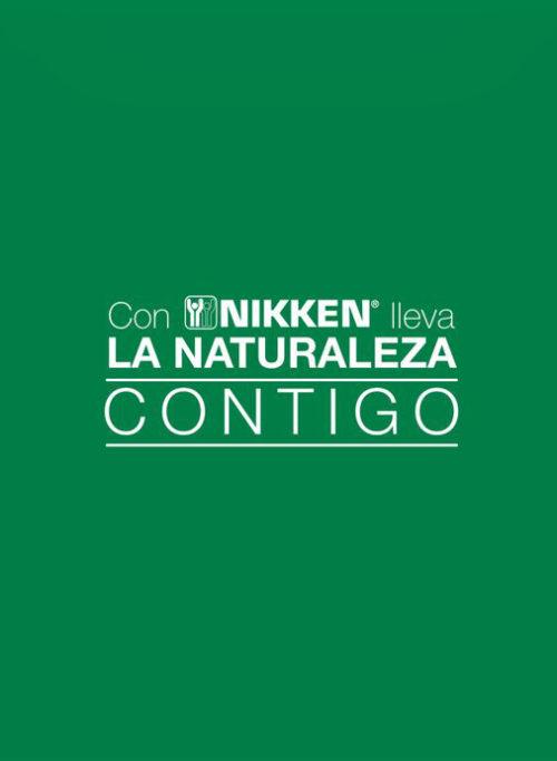 NIKKEN_COLOMBIA_