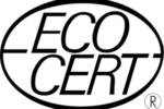 Ecocert-logo-8BC36F83D1