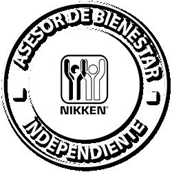 Asesor-de-bienestar-nikken-viveconbienestarlogo-colombia-asesor-maria-claudia-garcia