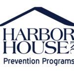 Harbor House_LOGO