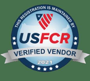 verified-vendor-seal-2020-med