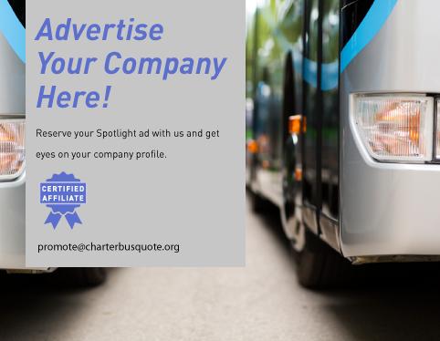 advertisement-template-sample