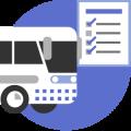 icon-charter-bus-compare2-120x120