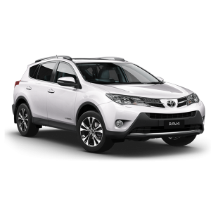 Rent-A-Car-Toyota-RAV4