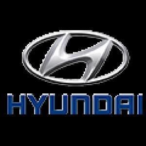 car-logo-hyundai-logo