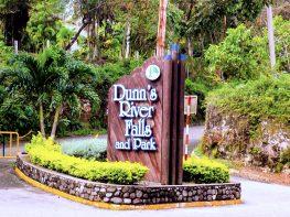 Erschwingliche und verfügbare Touren in Jamaika