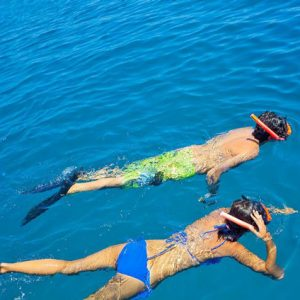 shore-excursions-wet-and-wild-mobay-swim