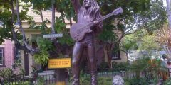 shore-excursions-bob-marley-tour
