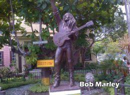 shore-excursions-bob-marley-tour