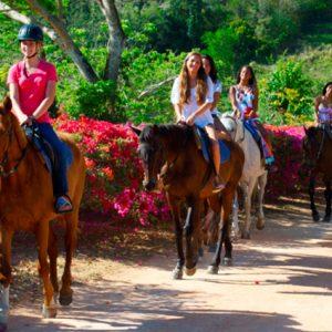 tours-braco-horseback-ride-beach