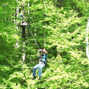 tours-mystic-mountain-zipline