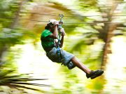 tours-mystic-mountain-zipline