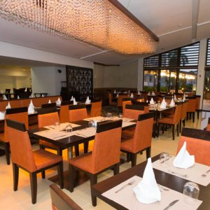 royalton-dining