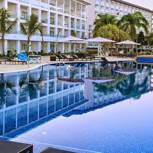 royalton-pool