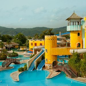 sunscape-waterpark