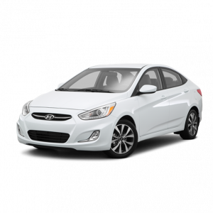 Rent-A-Car-Hyundai-Accent