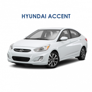 Rent-A-Car-Hyundai