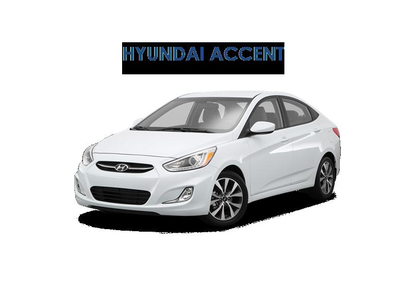 Rent-A-Car-Hyundai