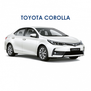 Rent-A-Car-Toyota-Corolla