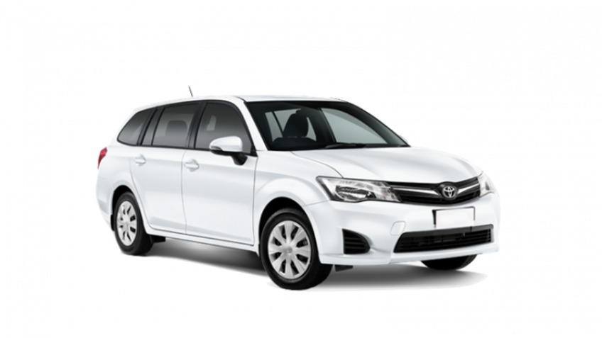 Rent-A-Car-Toyota-Fielder