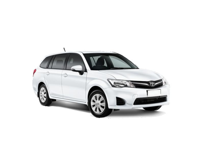 Rent-A-Car-Toyota-Fielder