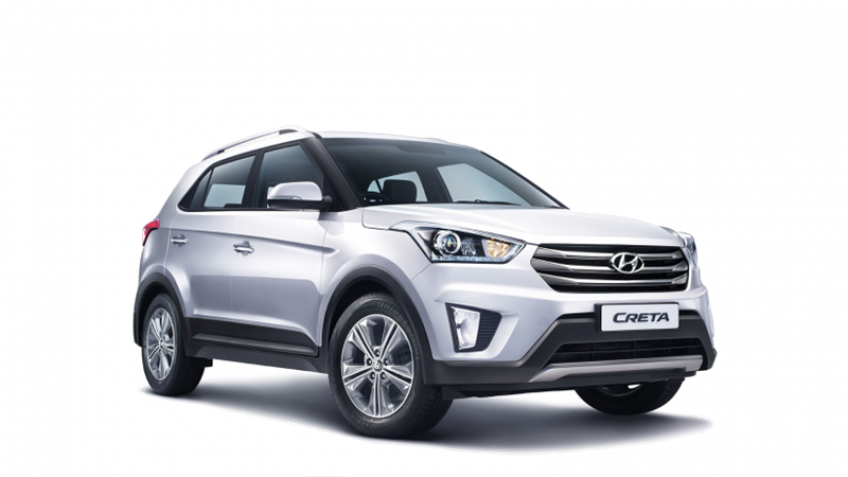 Rent-A-Car-hyundai-creta