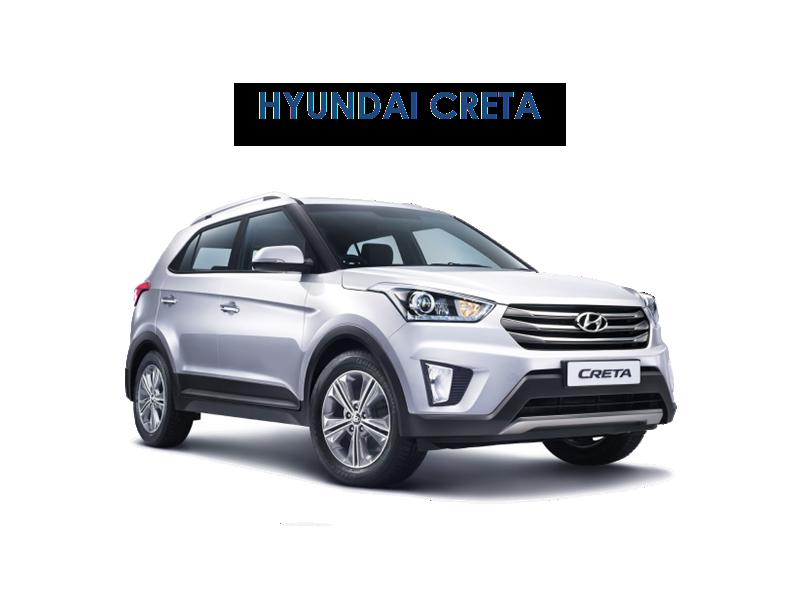 Rent-A-Car-hyundai-creta