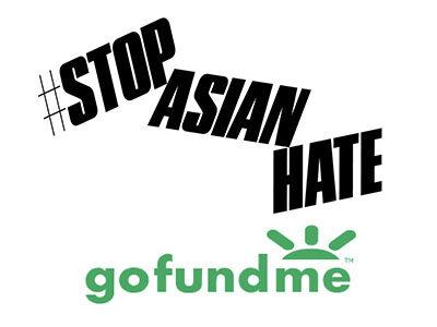 Go Fund Me / AAPI