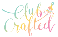 Club Crafted