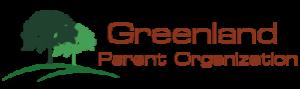 Greenland Parents Organization