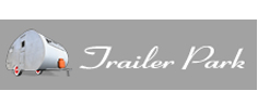 Trailer-park-logog