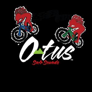 o-tus-bike-kokopali
