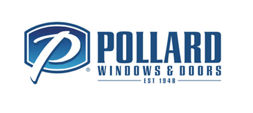 Pollard Windows & Doors